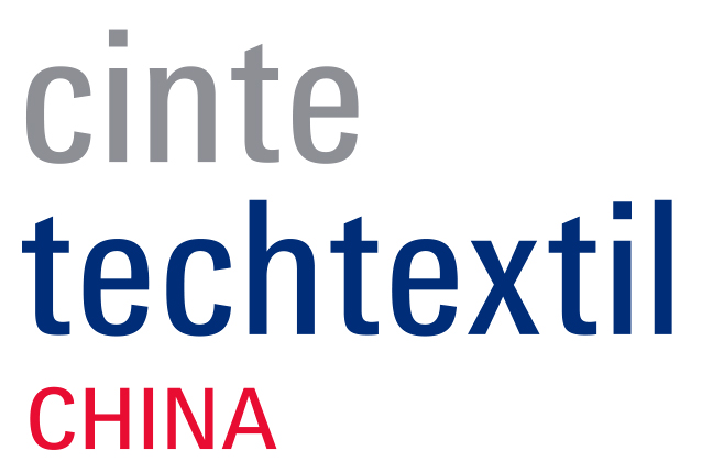 Cinte Techtextil China
