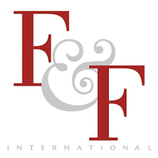 Fabrics-and-Furnishings-logo-2