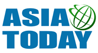 ITSH-media-asiatoday