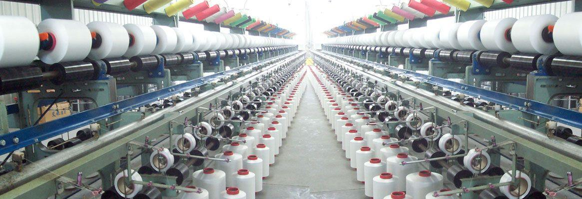 COVID19 Lockdown Impact on Textile Industry